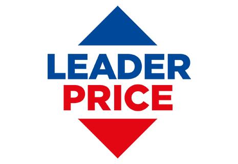 Leader-Price_2