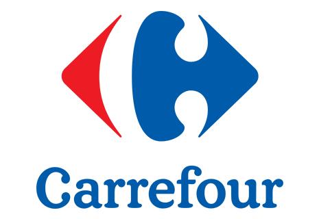 logo_carrefour_2
