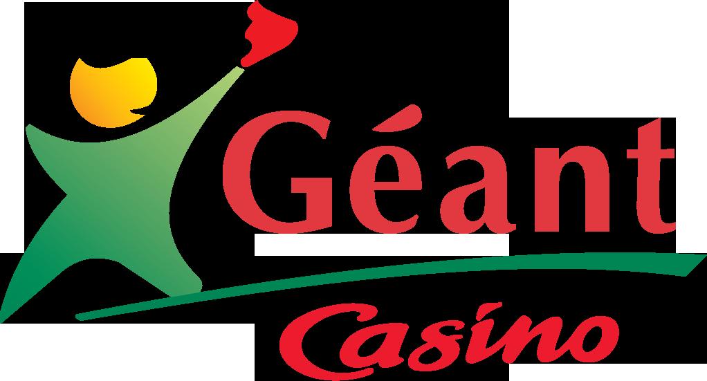 logo_casino_geant