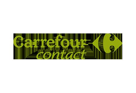 Carrefour-Contact